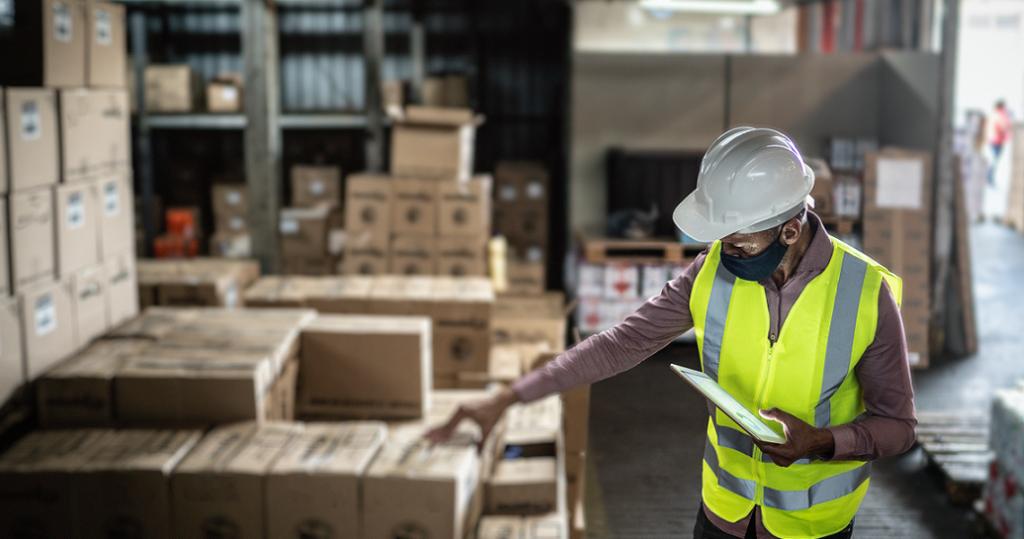 Er du forberedt på opdateringen af varekoder i 2022