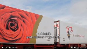 Vrachtwagen_HilverdadeBoer_DeBarometerRTLZ