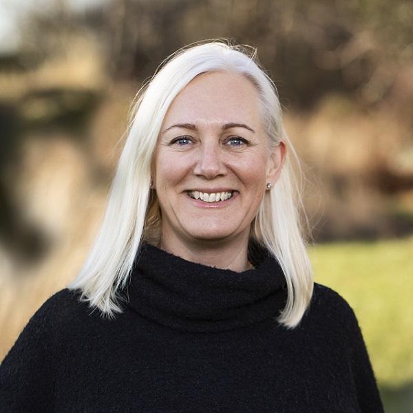 Kristina Korsgren