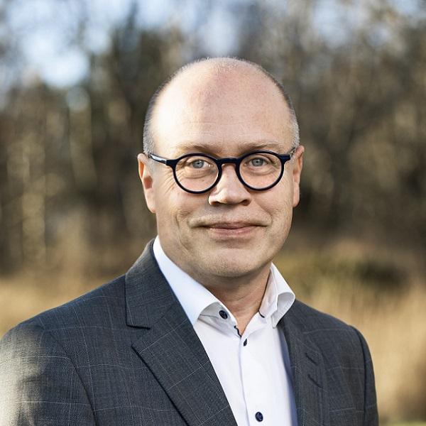 Lars Börjesson