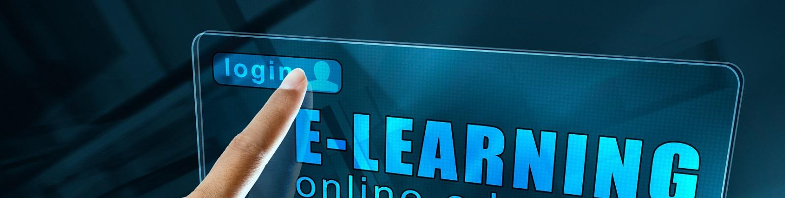 ECLAT – utbildningsprogram