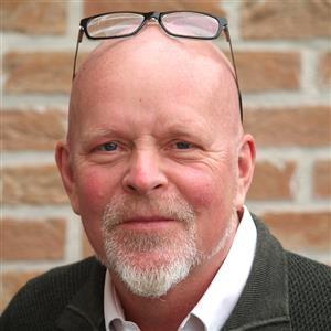 Patrik Heinesson