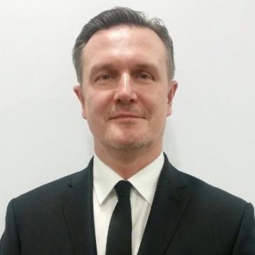 Piotr Klein