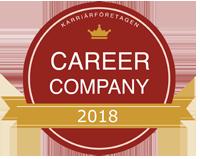 Emblem_Career_Company_2018ENG_200