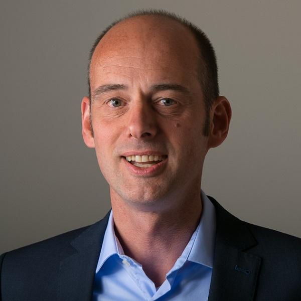 Peter van Asselt