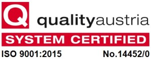 Logo_ISO-9001_2015_AT