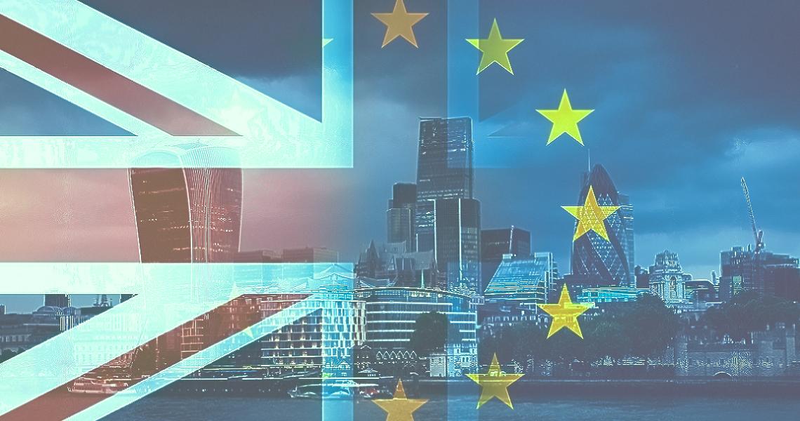 royaume uni brexit