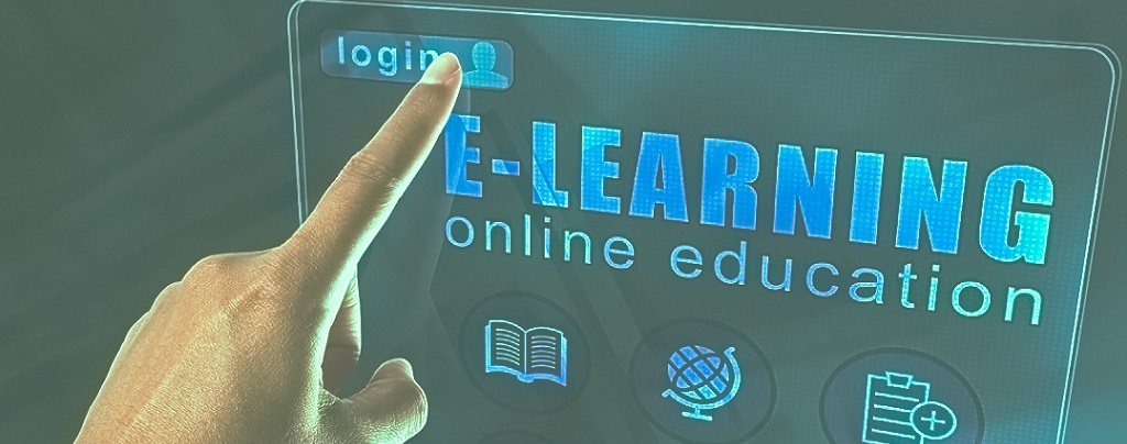 ECLAT – Trainingsprogramma