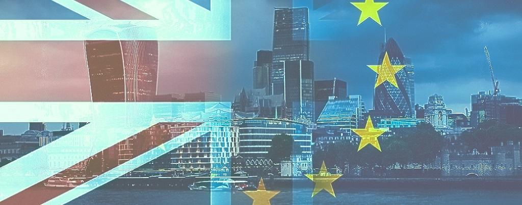 Zwei-Minuten-Umfrage zum Brexit