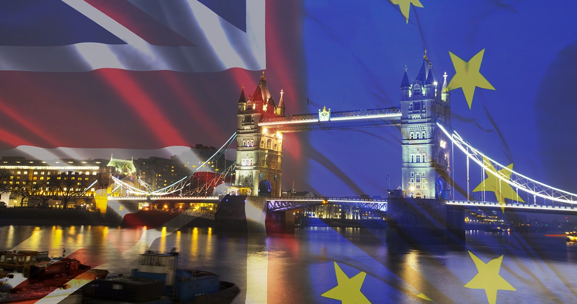 What Does The Latest Brexit Transition Deal Mean For You Kgh Customs
