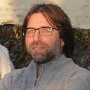 Bart Barbier